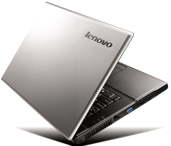 lenovo-3000-n500-laptop1